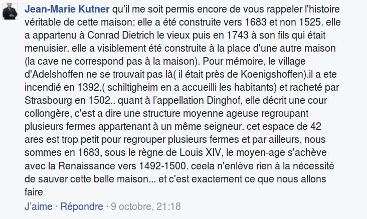 kutner_facebook_9_octobre_2016